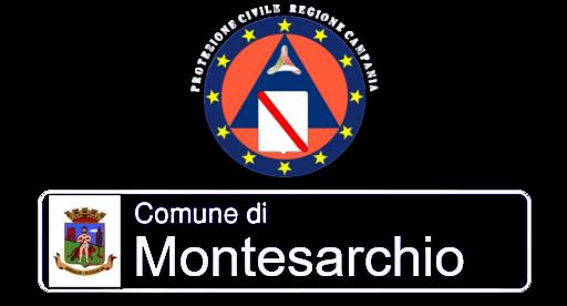 Protezione Civile Montesarchio